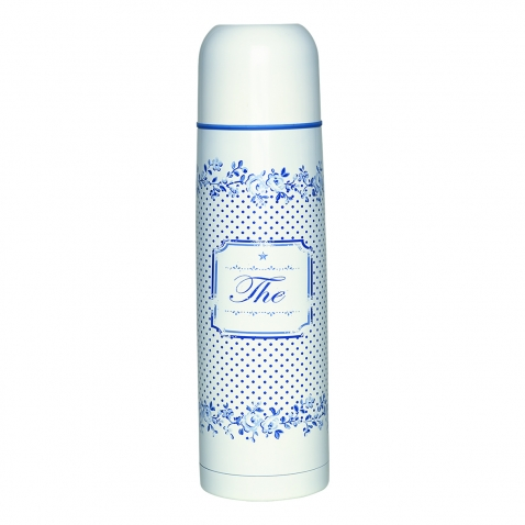 Indigo Termosas Audrey 800ml