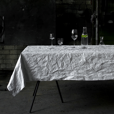 Amžina staltiesė 100x150
