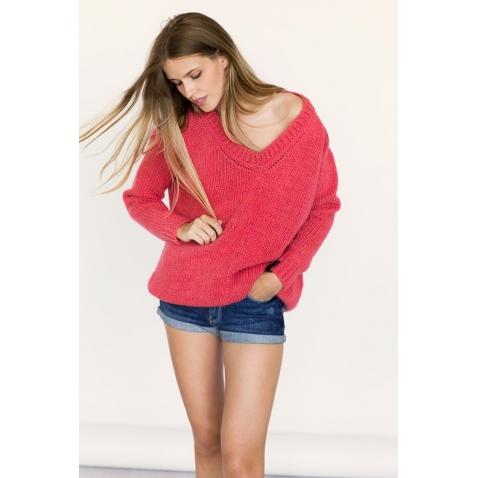 Sweater Margaritte
