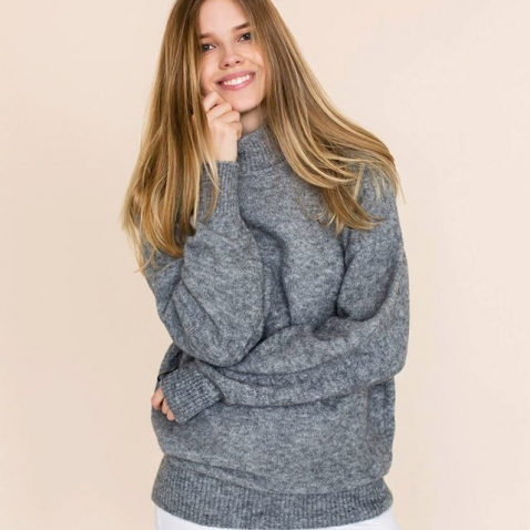 Emilie megztinis