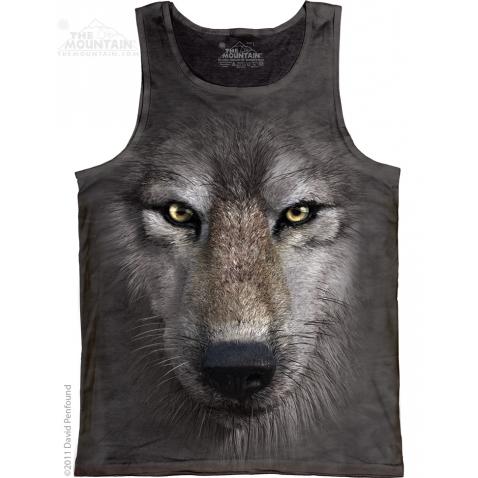Berankoviai marškinėliai