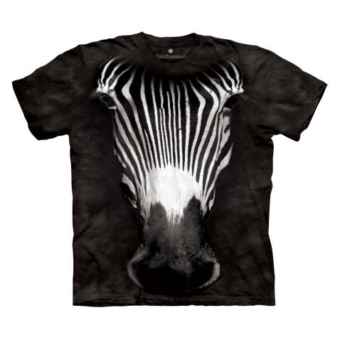 THE MOUNTAIN Zebras