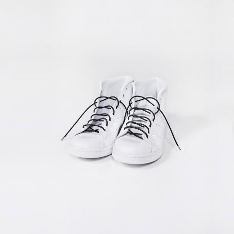 Elastiniai batų raišteliai