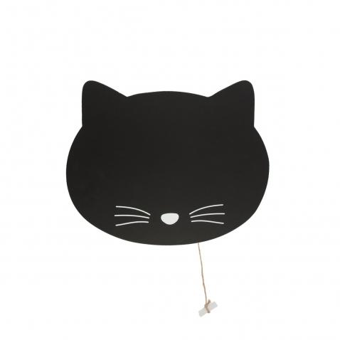 Kreidinė lenta CAT
