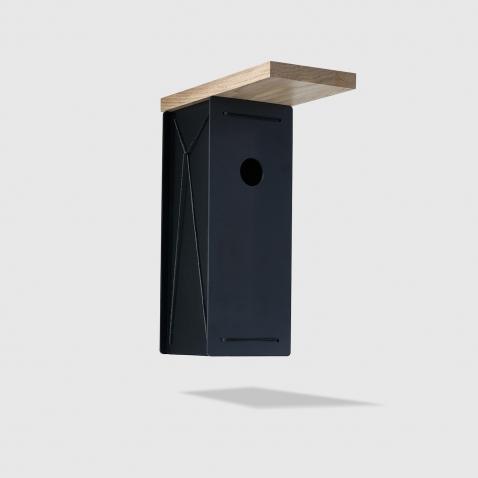 Inkilas Bird BnB