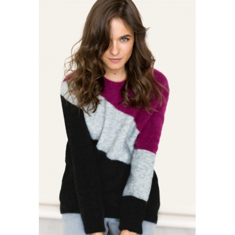 Megztinis Nora