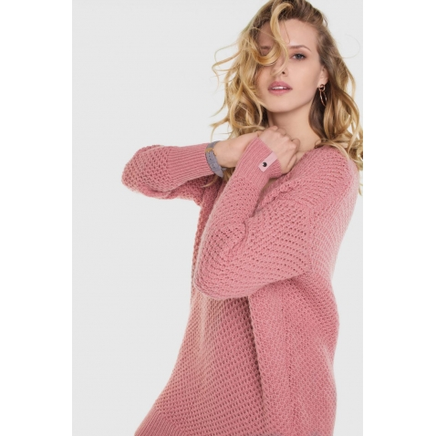 Sweater Gabrielle