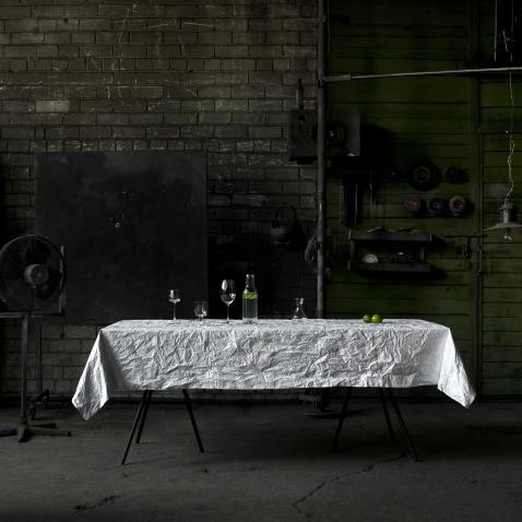 Amžina staltiesė 150x250