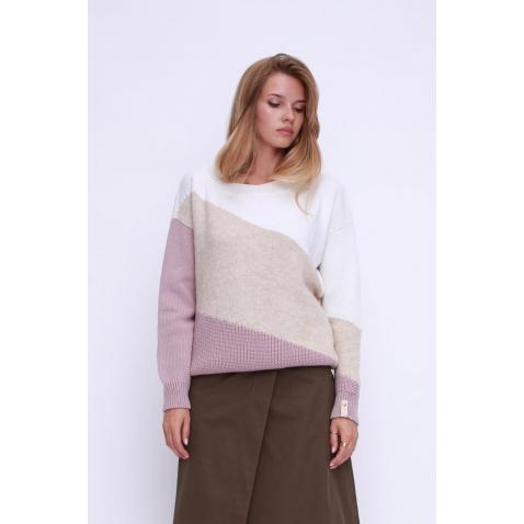 Marielle megztinis