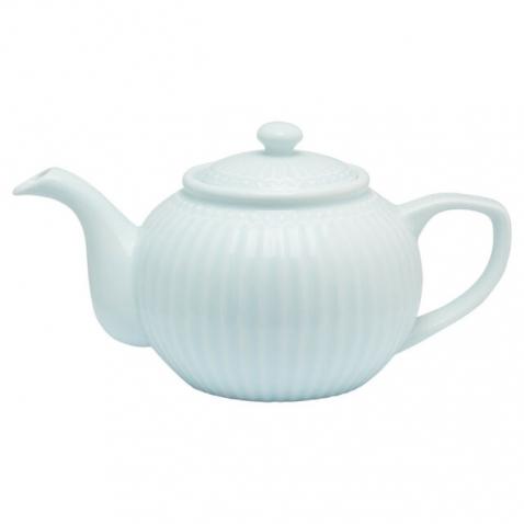 Porceliano arbatinukas