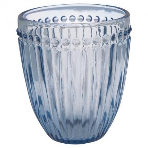 Pale Blue stiklinės