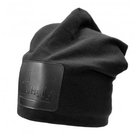 DAILI Beanie kepurė