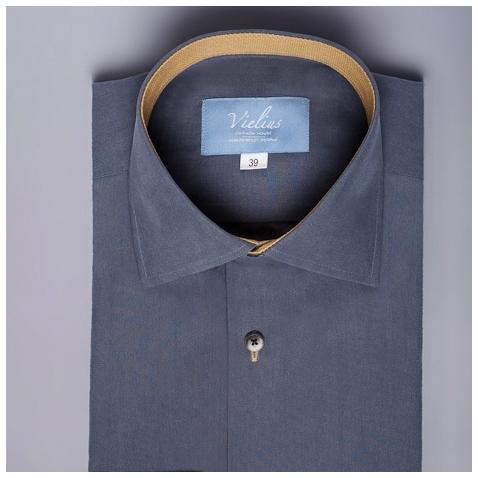 VIELIUS. Šilkiniai marškiniai