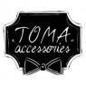 TOMA ACCESSORIES